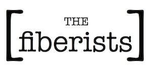 thefiberists-logo