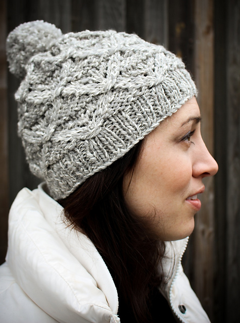 Wrapped_Lace_Hat_1_medium2