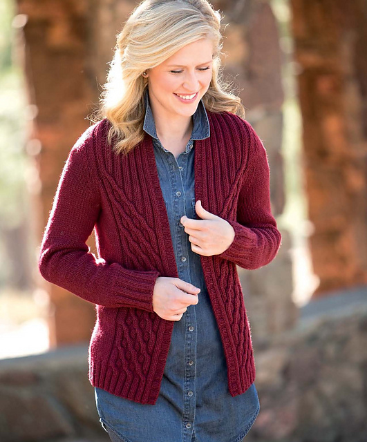 New_American_Knits_-_Benton_Cardigan_beauty_shot_medium2