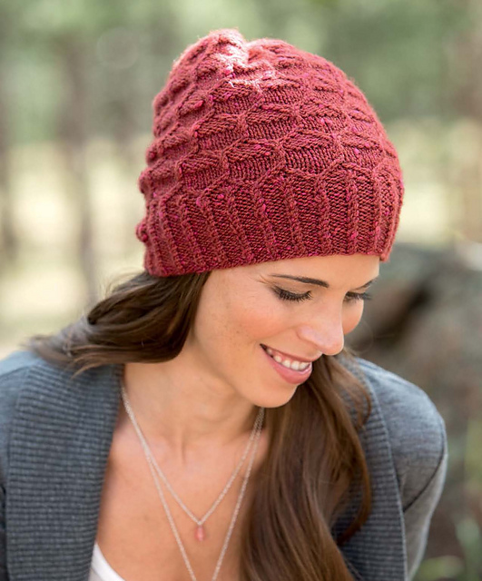 New_American_Knits_-_Rockwell_Hat_beauty_shot_medium2