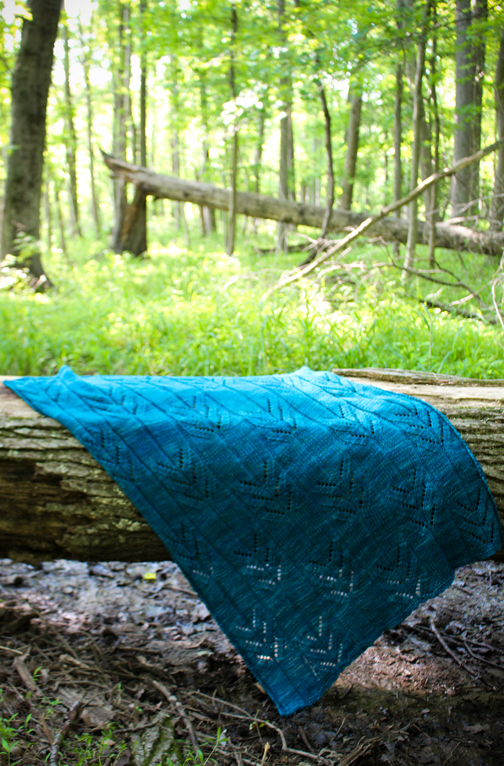 small_blanket4
