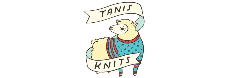 TanisKnits
