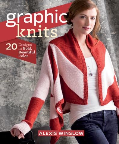 Graphic_Knits_-_jacket_art