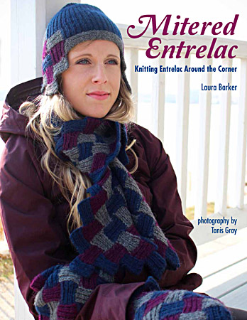 Mitered-Entrelac-by-Laura-Barker-cover