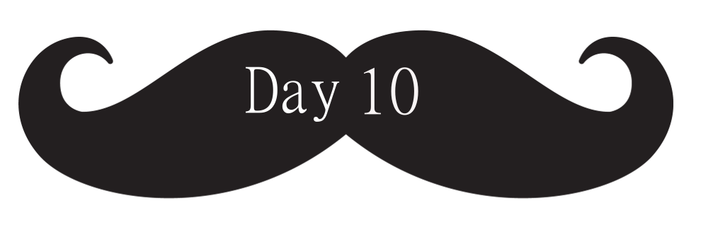 10 days to a 12 essay Sat essay exles 12 how to write a 12 essay for sat in 10 days part 3 4 ayucar.