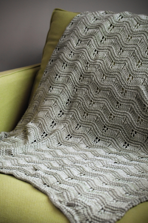 small_blanket