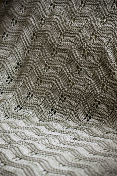 small_blanket2