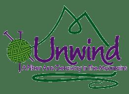 unwindcropped