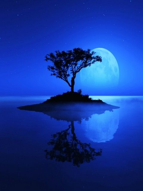 once_in_a_blue_moon-wallpaper