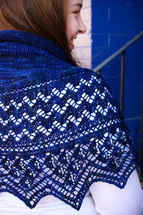 shawl1 copy