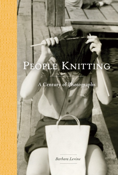 peopleknitting_cover
